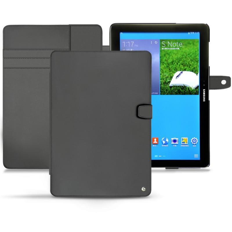 Samsung SM-P900 Galaxy Note Pro 12.2 leather case
