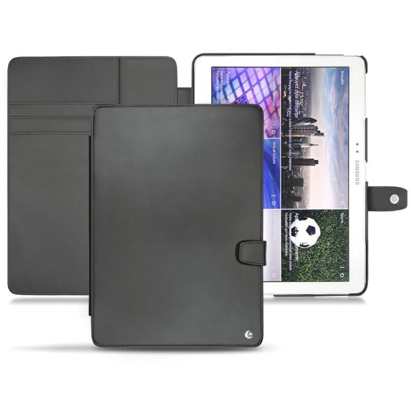 Samsung SM-T520 Galaxy Tab Pro 10.1 leather case