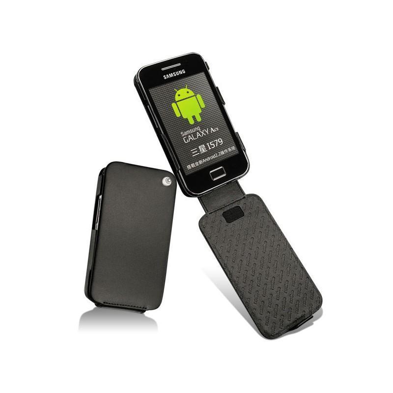 Samsung GT-S5830 Galaxy Ace case