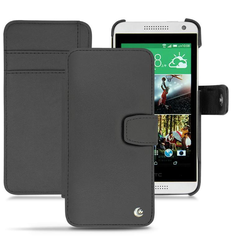 you have htc desire 610 cases and covers movie about the