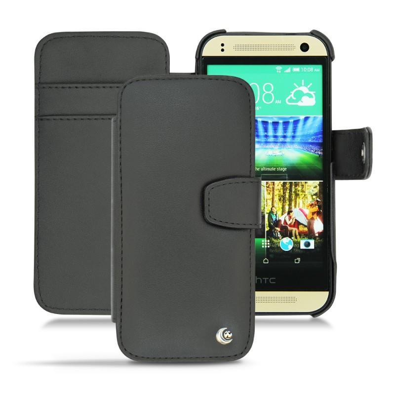 HTC One mini 2 case