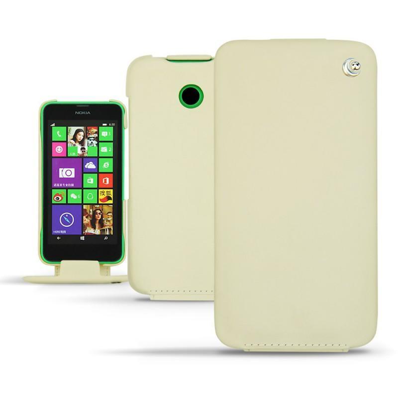nokia lumia 630 635 habillez avec style votre mobile avec des housses 233 tuis coques premium