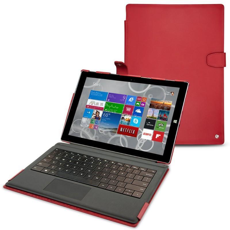 Microsoft Surface Pro Case Bing Images