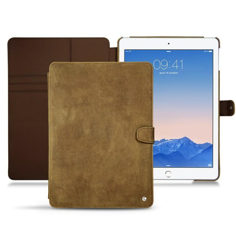 apple ipad air 2 leather case. Black Bedroom Furniture Sets. Home Design Ideas