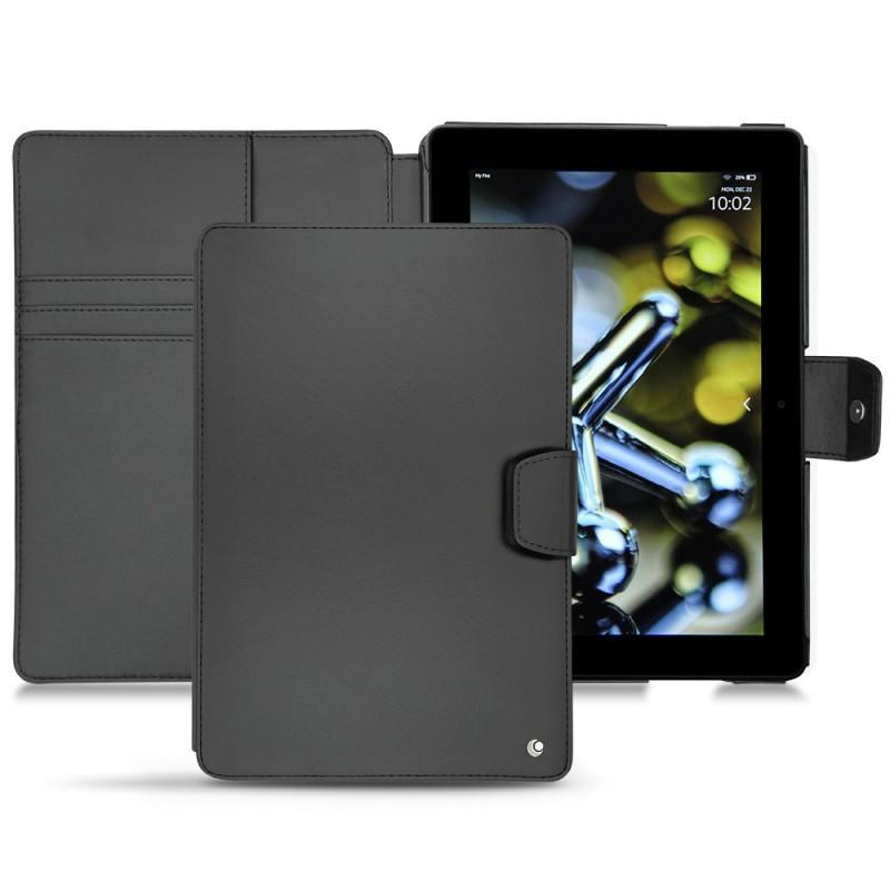 Amazon Kindle Fire HDX 8.9 (2014) leather case