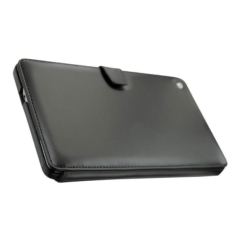 samsung sm t320 galaxy tab pro 8 4 leather case