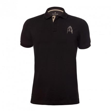 polo homme noreve