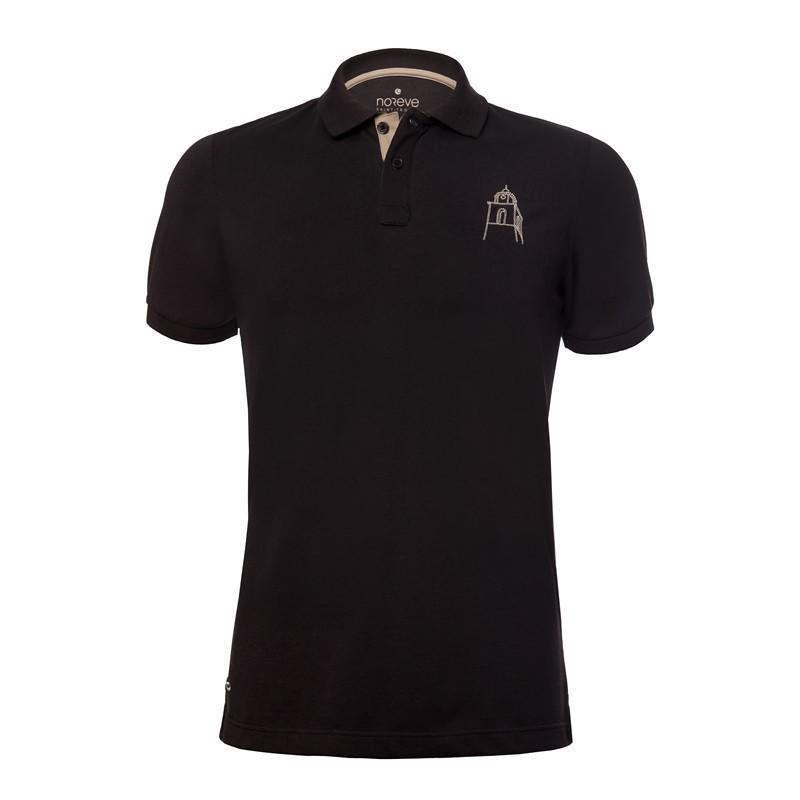 Polo homme Noreve - Griffe 1