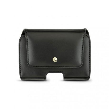 universal M leather case for cameras