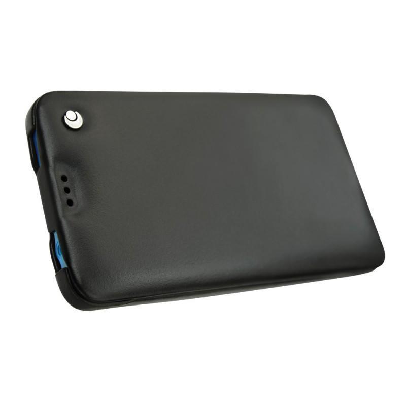 Prot gez votre microsoft lumia 640 avec des housses tuis for Housse lumia 640