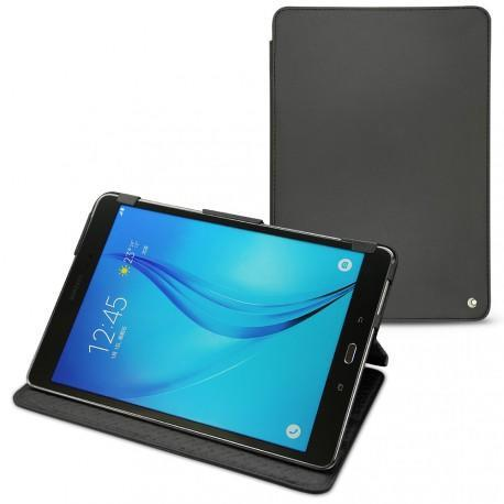 Samsung Galaxy Tab A 9.7 leather case
