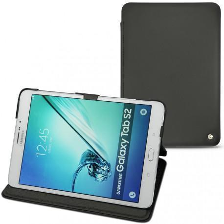 가죽 커버 Samsung Galaxy Tab S2 8.0