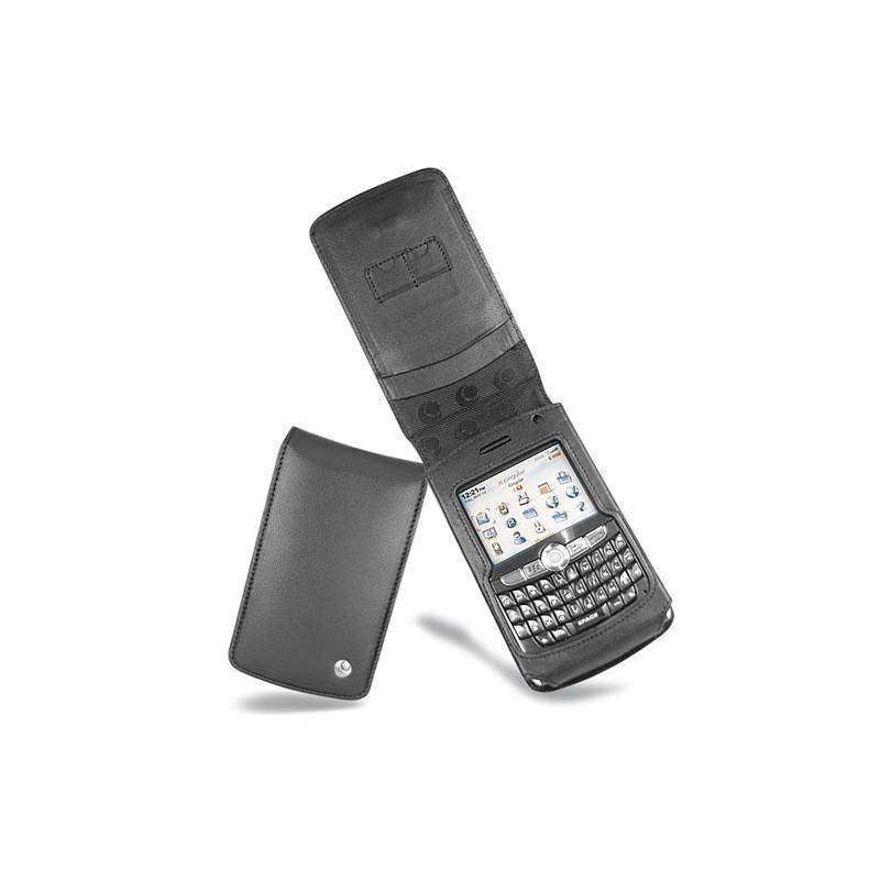 BlackBerry 8800 leather case