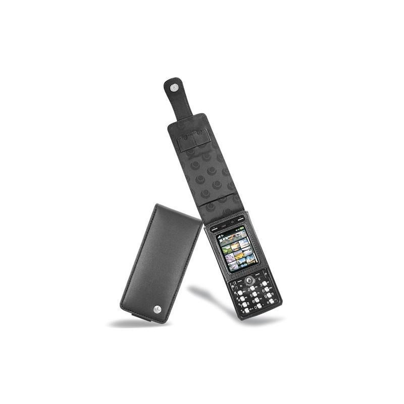 Sony Ericsson K810 case