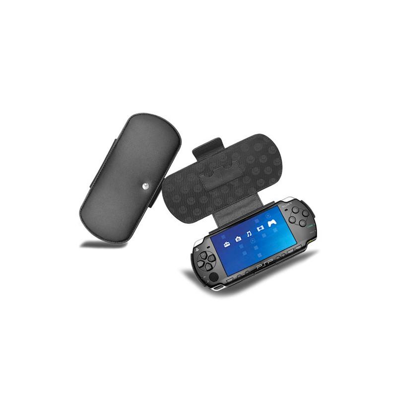 Sony PSP Slim - Lite case