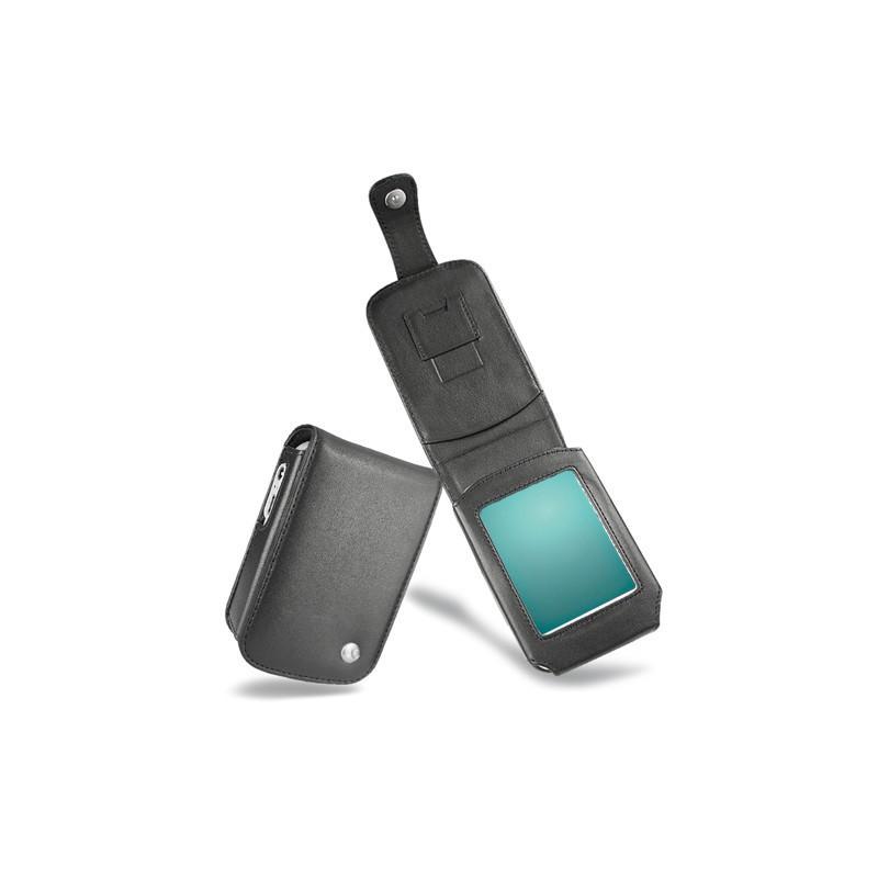 Fujitsu-Siemens Loox N100 - N110 case
