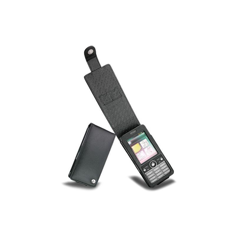 Sony Ericsson G700 case