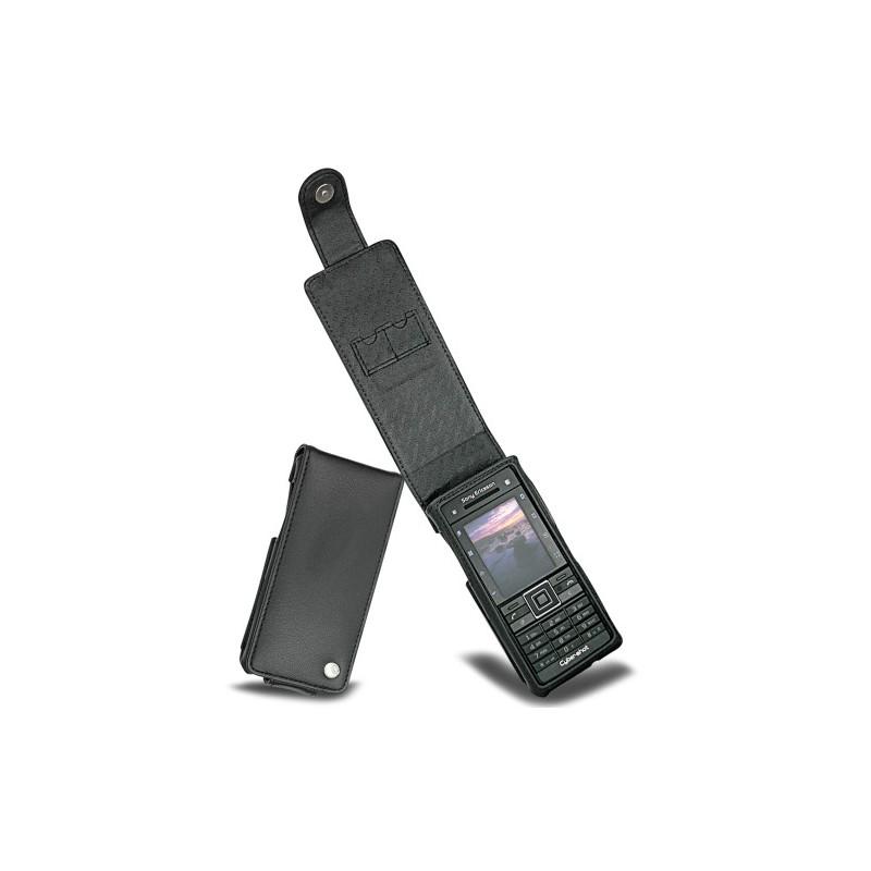 Sony Ericsson C902 case