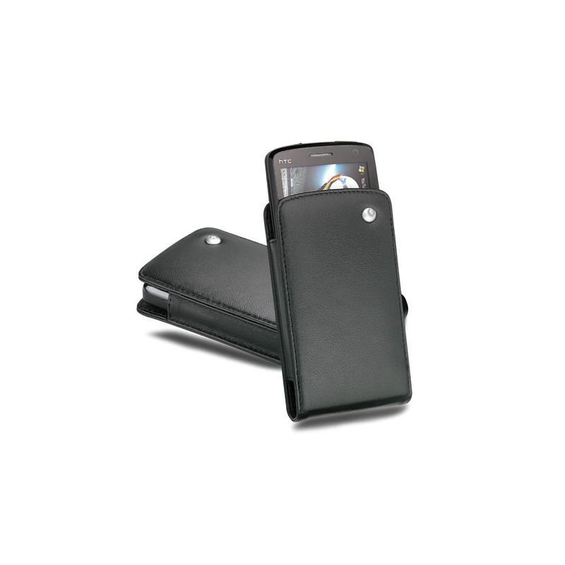 HTC T8282 - HTC Touch HD case