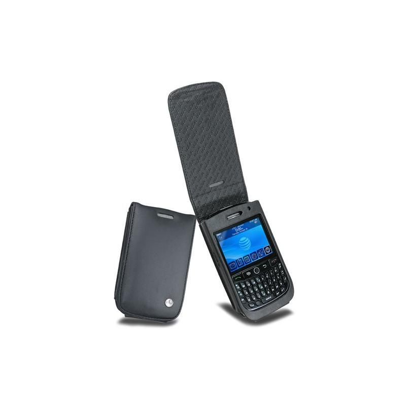 8900 guide d 39 achat for Housse blackberry curve