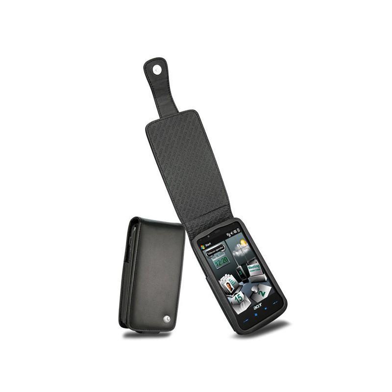 Acer Tempo F900 case