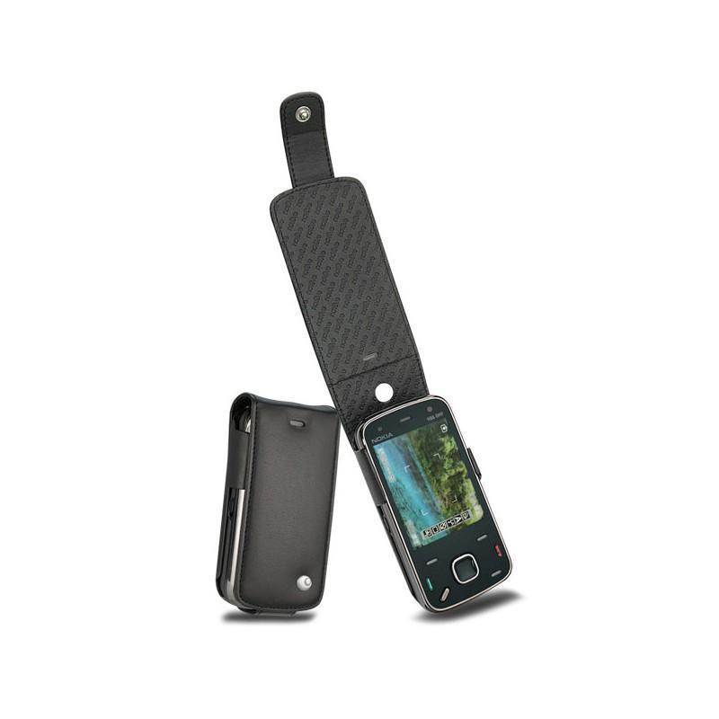 Housse Nokia N86