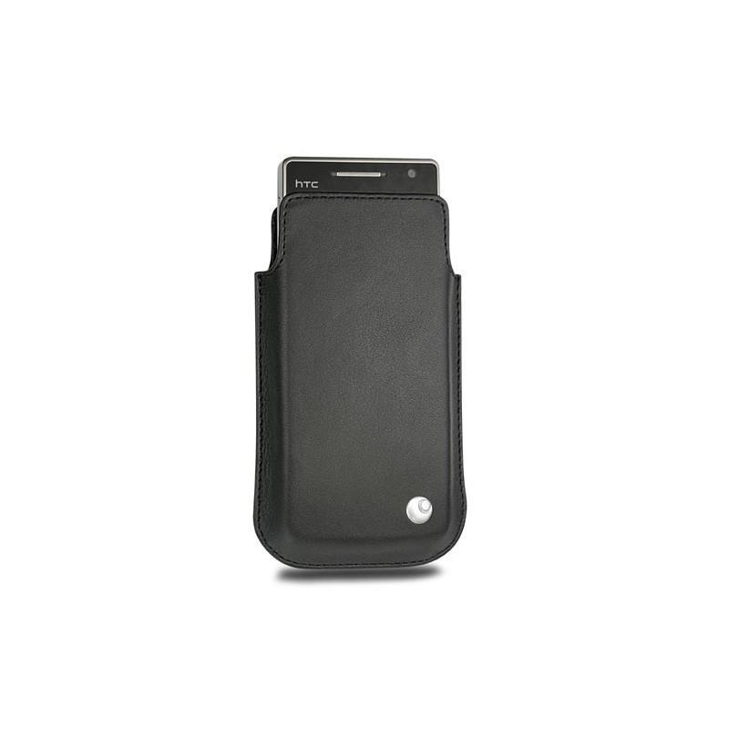 HTC T5353 - HTC Touch Diamond2 leather case