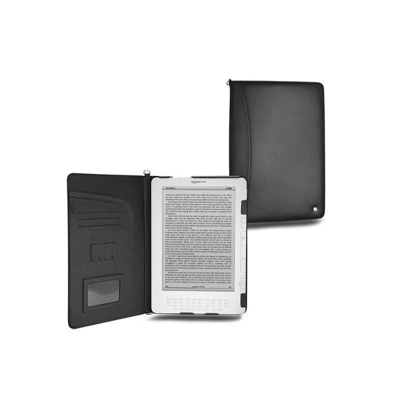 Amazon Kindle DX case