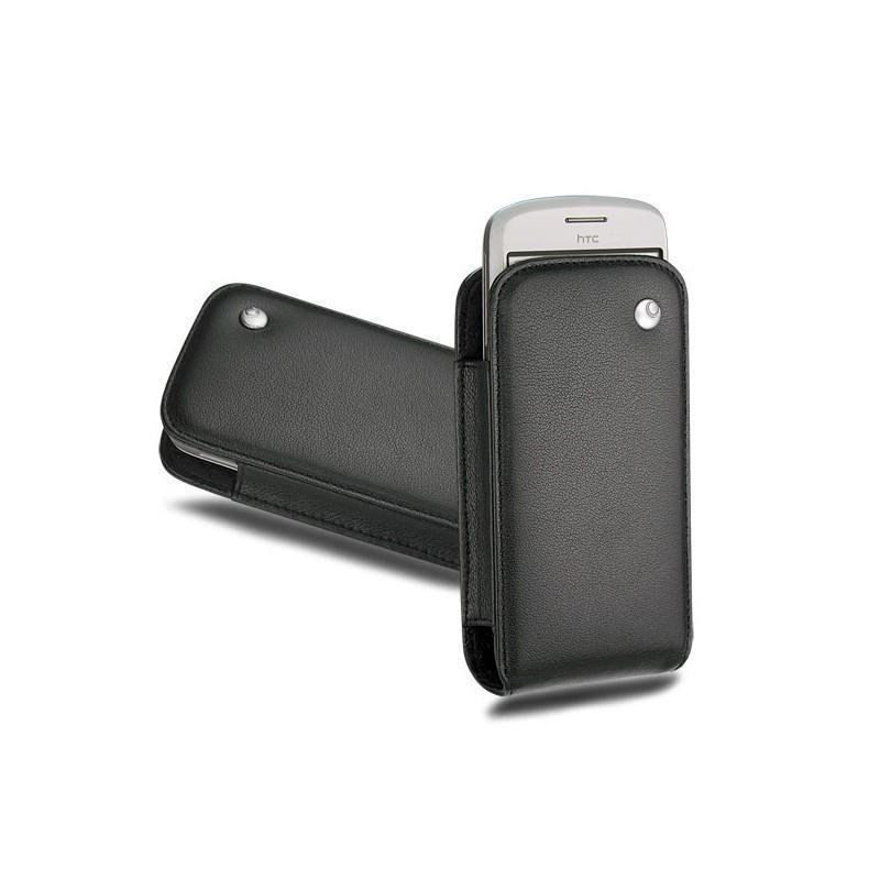 HTC Magic case