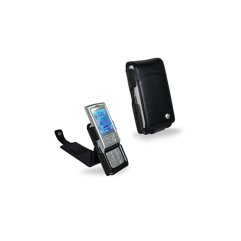 Nokia 6270 case