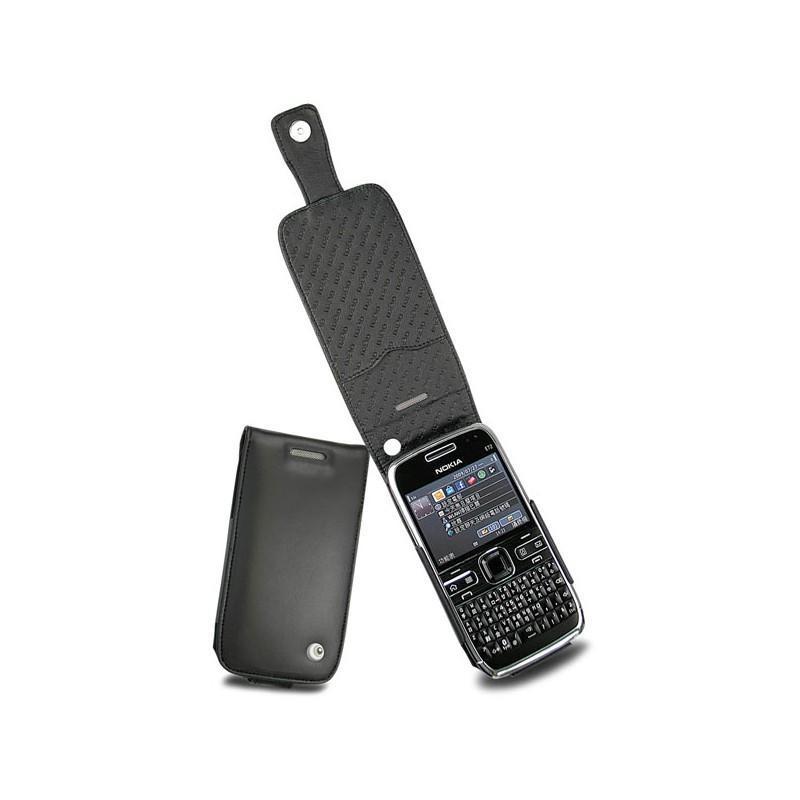 Nokia E72 case
