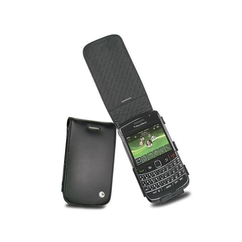 housse-cuir-blackberry-bold-9700-9780.jpg