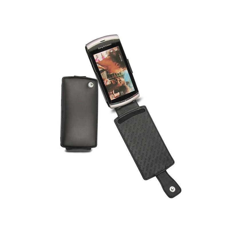 Sony Ericsson Vivaz case