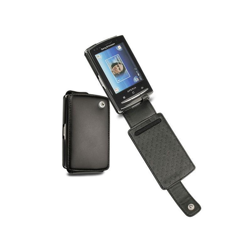 Sony Ericsson Xperia X10 mini pro case