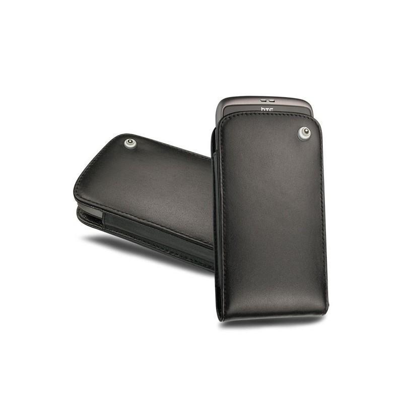HTC Desire - Google Nexus One case