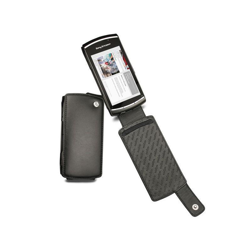 Sony Ericsson Vivaz Pro case