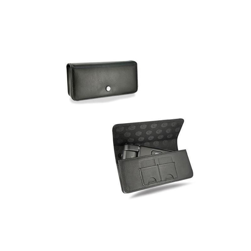 Nokia N93 - N93i case