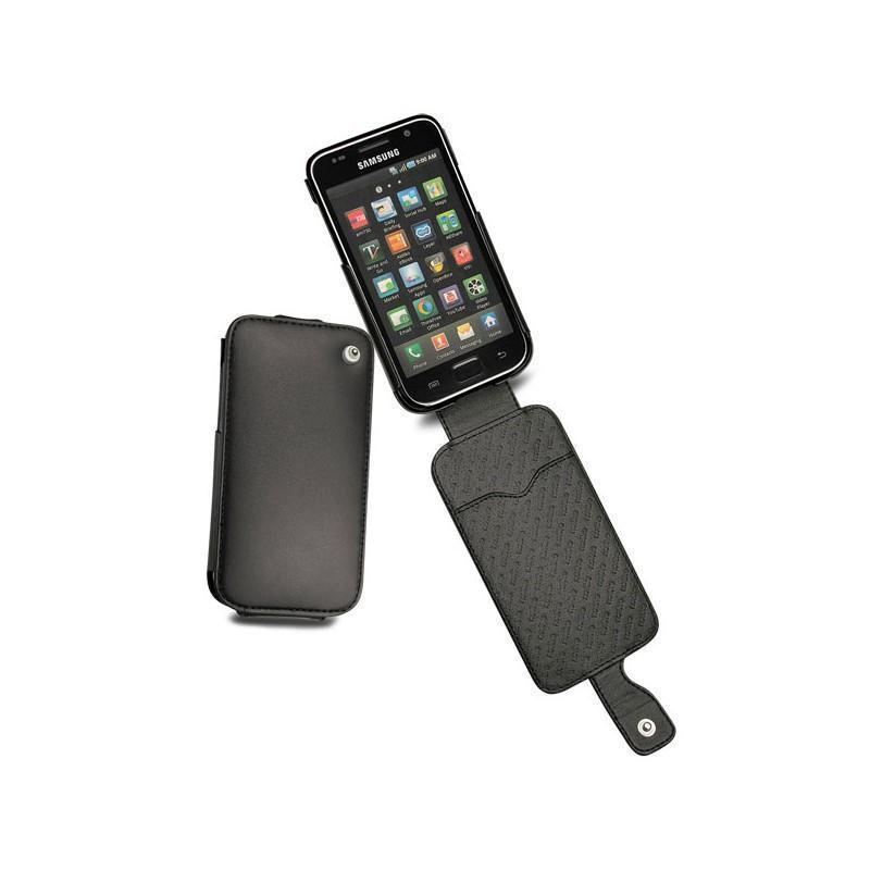 Samsung GT-i9000 Galaxy S case