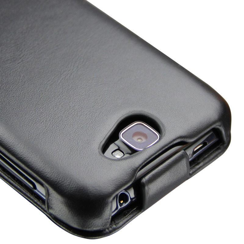 Archos 50 platinum protections de qualit coque for Housse archos