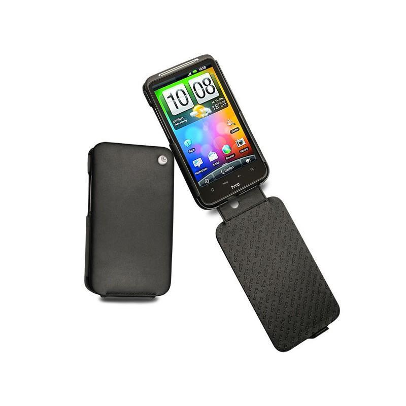 HTC Desire HD - HTC Ace case