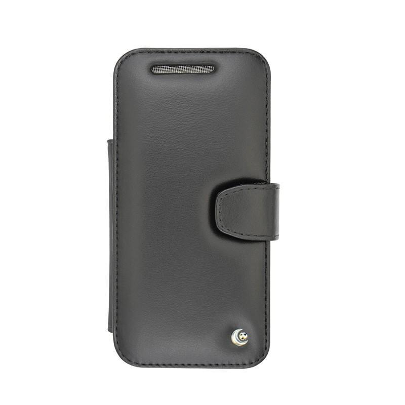 HTC One M8 leather caseHtc One M8 Case