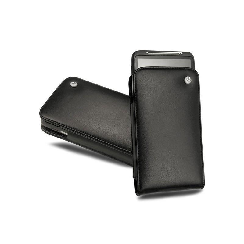 HTC Desire HD - HTC Ace - HTC HD7 case