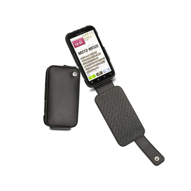 Motorola Defy M525 case