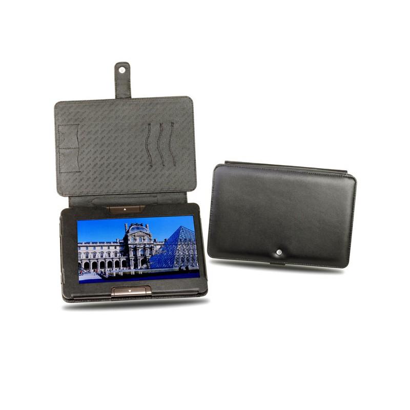 Archos 70b eReader leather case