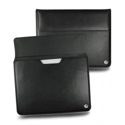 Apple iPad 2 leather sleeve