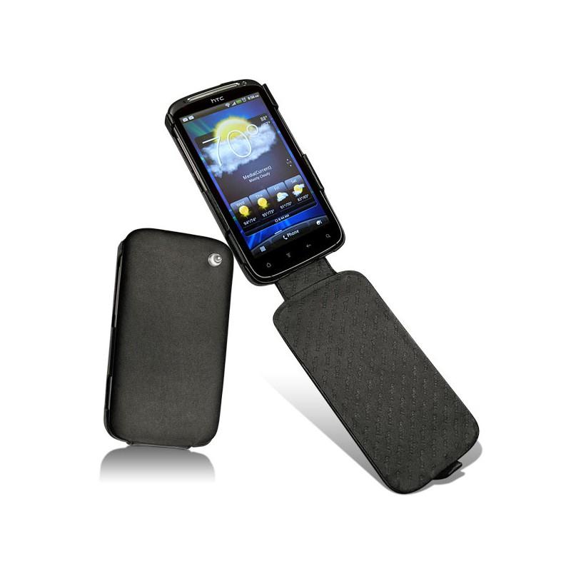 HTC Sensation case