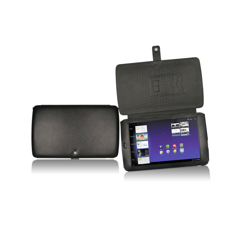 Archos 101 G9 Tablet case