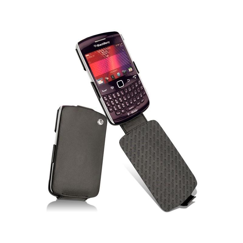 BlackBerry Curve 9350 - 9360 - 9370 case