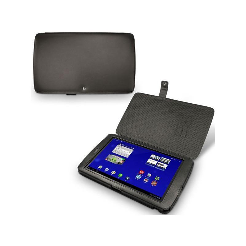 Archos 101 G9 250Gb case