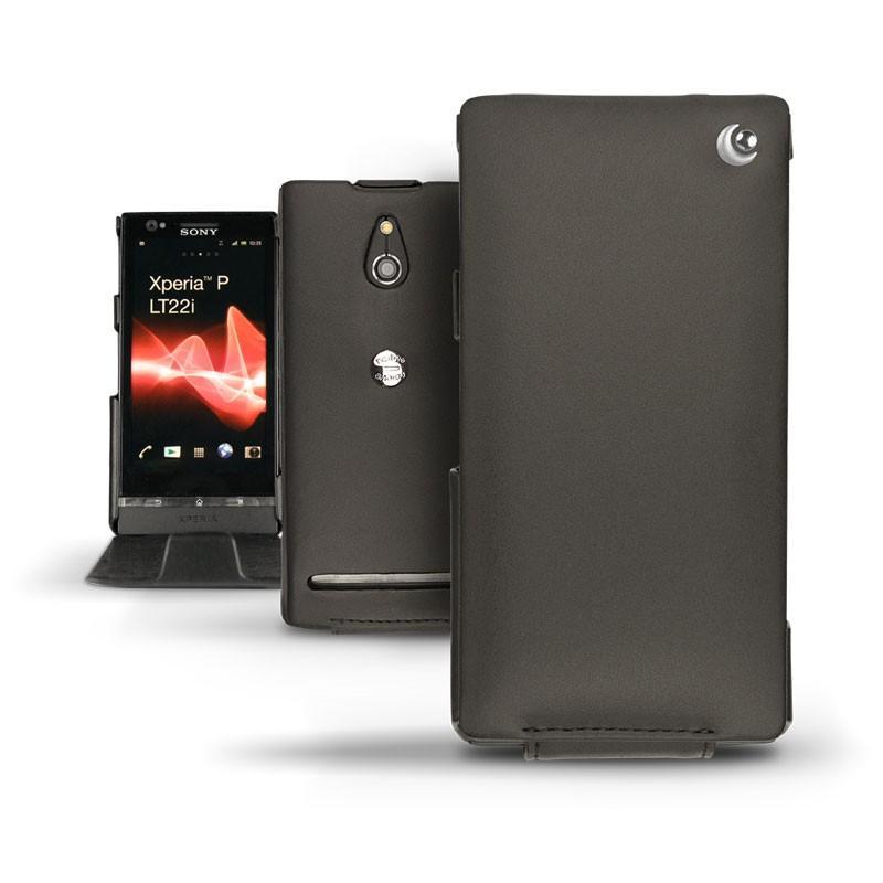 Sony Xperia P case
